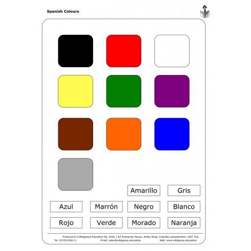 Spanish_Colours.jpg