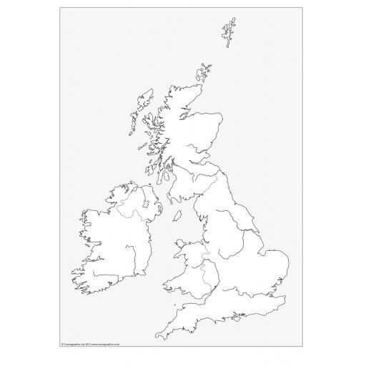 Cosmographics_British_Isles_Outline_Map