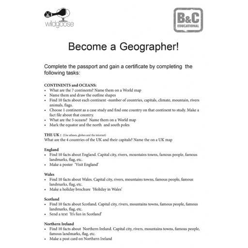 Passport to Geography-2.jpg