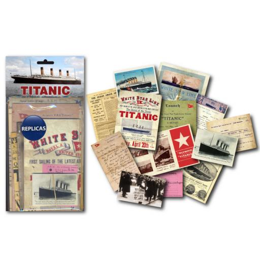 Titanicpackandmontagewhite.jpg