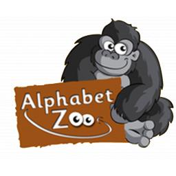 Zoo sign.png