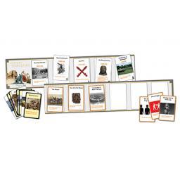 Benenin interactive timeline (Full).jpg