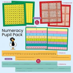 Numeracy Pack smaller.jpg