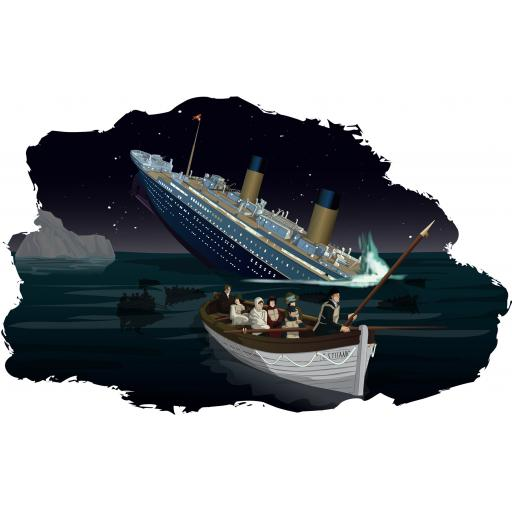 Titanic Scene.jpg