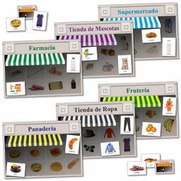 Spanish Shopping Game.jpg