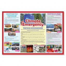 Climate Emergency Poster - Web.jpg