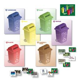Recycling Game Web image.jpg