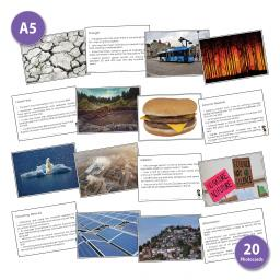 Climate Emergency Fact Cards.jpg