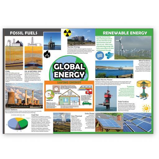 Global Energy web image.jpg