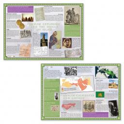 Muslim Empires and Explorers Posters Cat Image.jpg