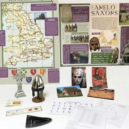 Anglo-Saxons Artefact Pack.jpg