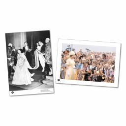 coronation-day-photopack.jpg