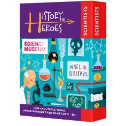 new-box-scientists.jpg