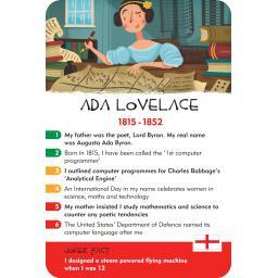 Lovelace1.jpg